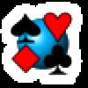 دانلود بازی ورق پوکر پاسور حکم کارتی برای اندروید