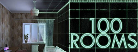 100Rooms-v1.2 دانلود بازی فکری اتاق فکر برای اندروید  دانلود بازی فکری برای اندروید