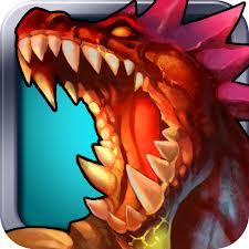 دانلود بازی اکشن اندروید Defender II 1.3.3 بازی جدید مدافع