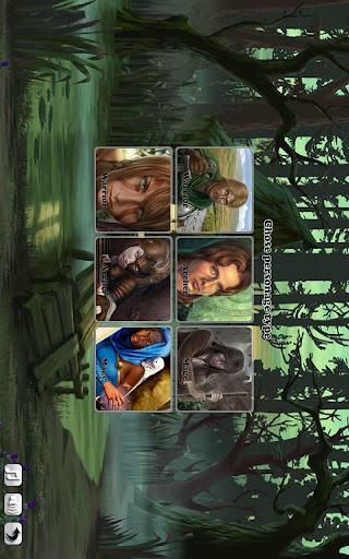 دانلود  بازی War of Thrones 1.3 برای اندروید