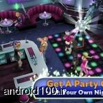 دانلود بازی زندگی مجازی سیمز برای اندروید دانلود بازی برای اندرویدThe Sims™ FreePlay