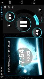 دانلود پلیر Astro Player Trial 1.156 برای اندروید