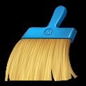 دانلود برنامه پاک سازی و افزایش سرعت اندروید Clean Master APK