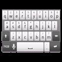 دانلود کیبورد فارسی برای اندرویددانلود برنامه Smart Keyboard